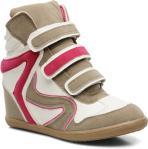 I Love Shoes Phildo