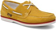 Corniche by trickers Norfolk CM1015