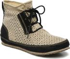Sorel Ensenada Boot