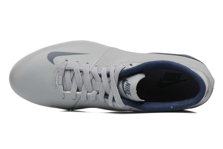 ea8f9e9478cf Nike Shox Agile For Sell