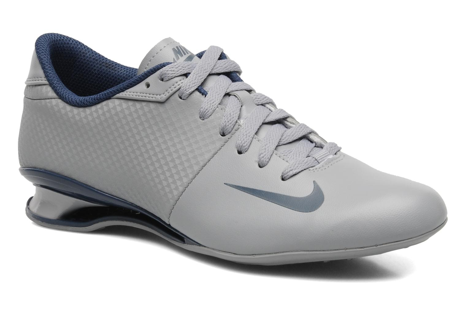 huge selection of 4df0c a3545 nike agile leather for men Shop ...