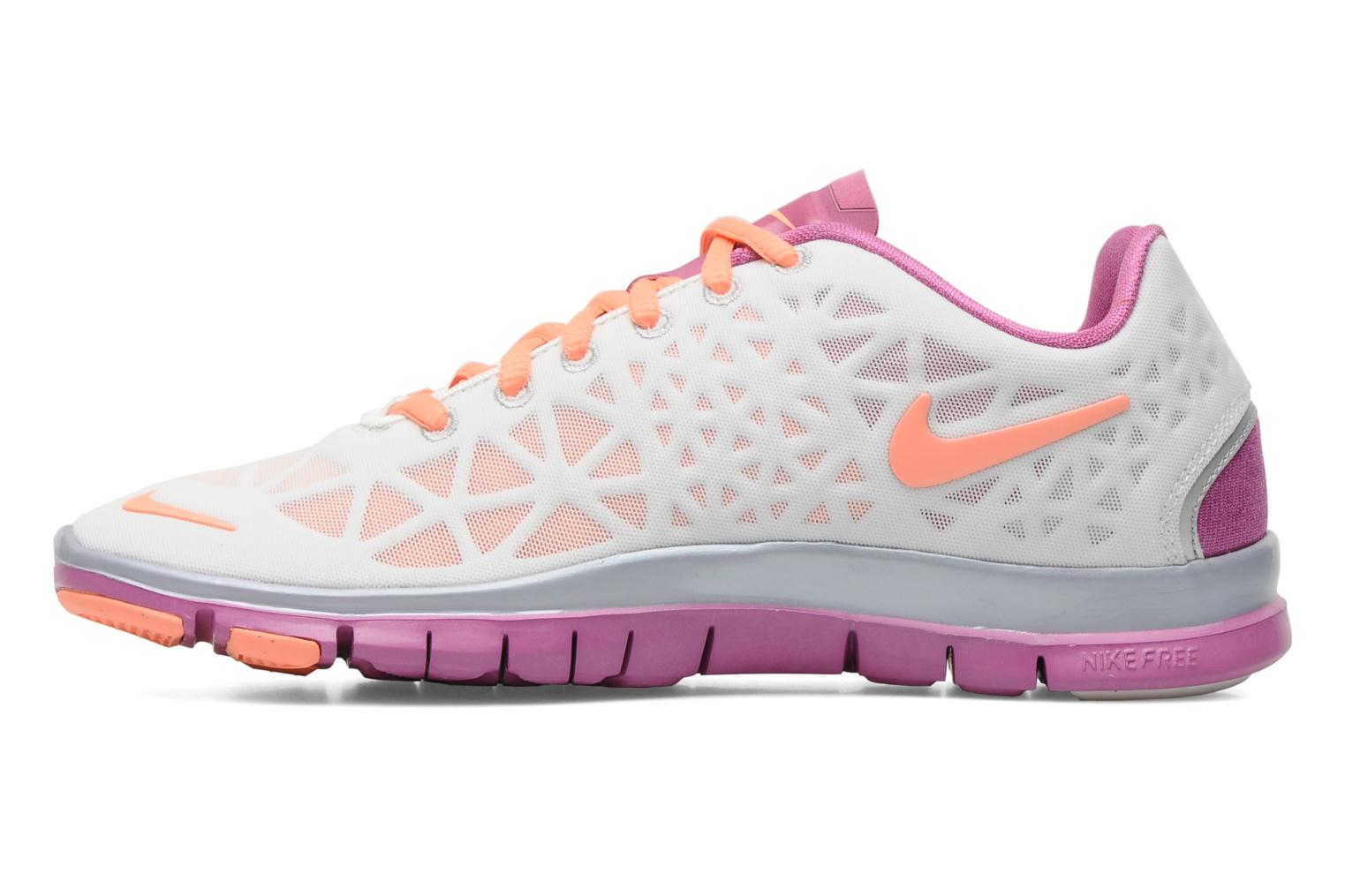 pick up e3f28 37ac0 ... promo code for nike free tr 3 fit squiggles b8be8 27b9c