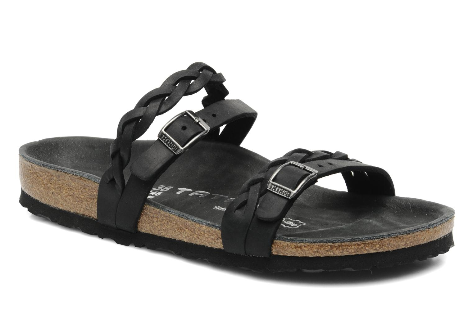 chaussures tatami birkenstock. Black Bedroom Furniture Sets. Home Design Ideas
