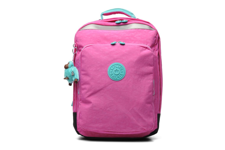 Kipling Backpacks For School