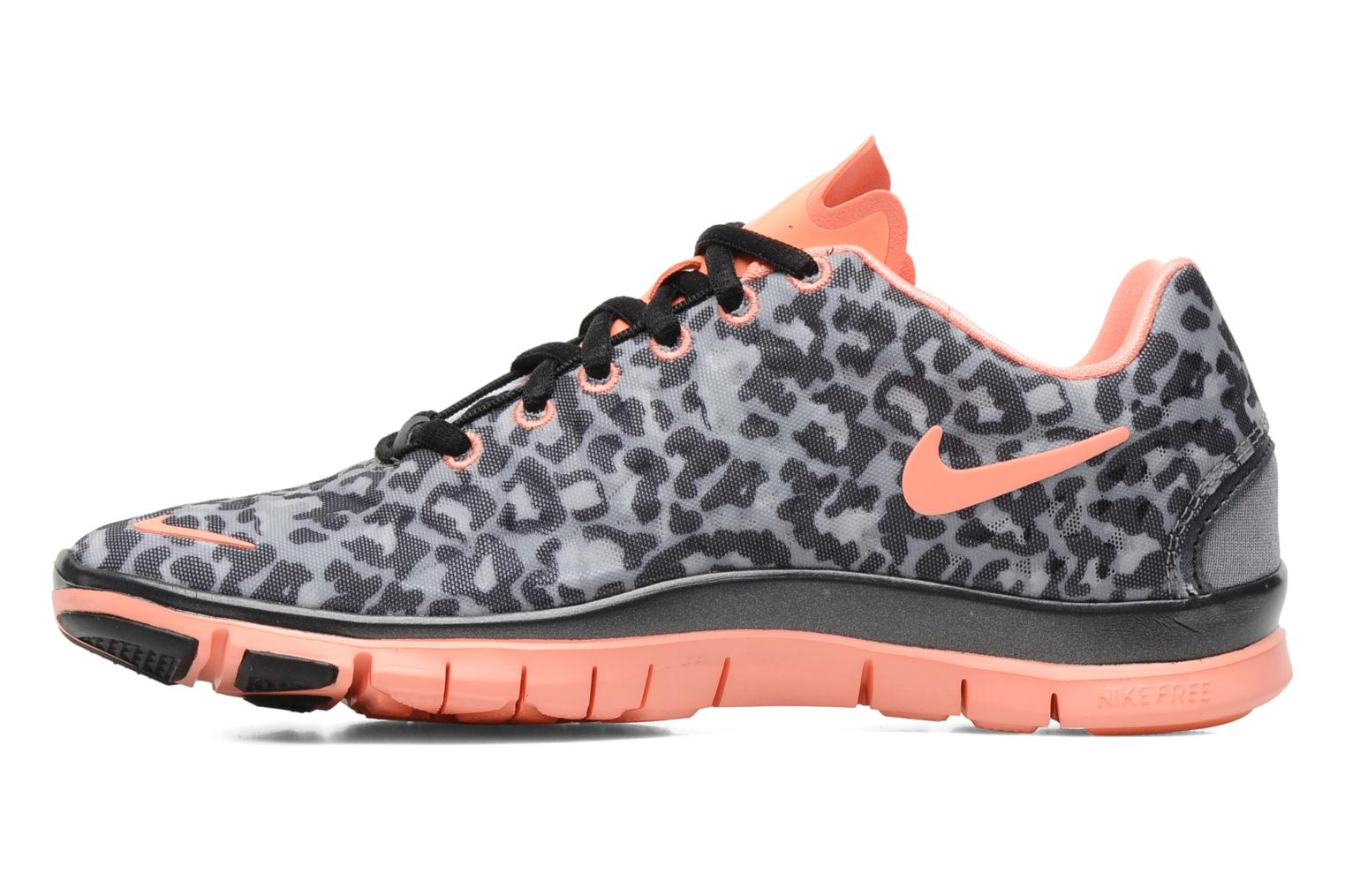 Nike Wmns Nike Free Tr Fit 3   The Centre for Contemporary