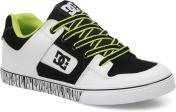 DC Shoes PURE B