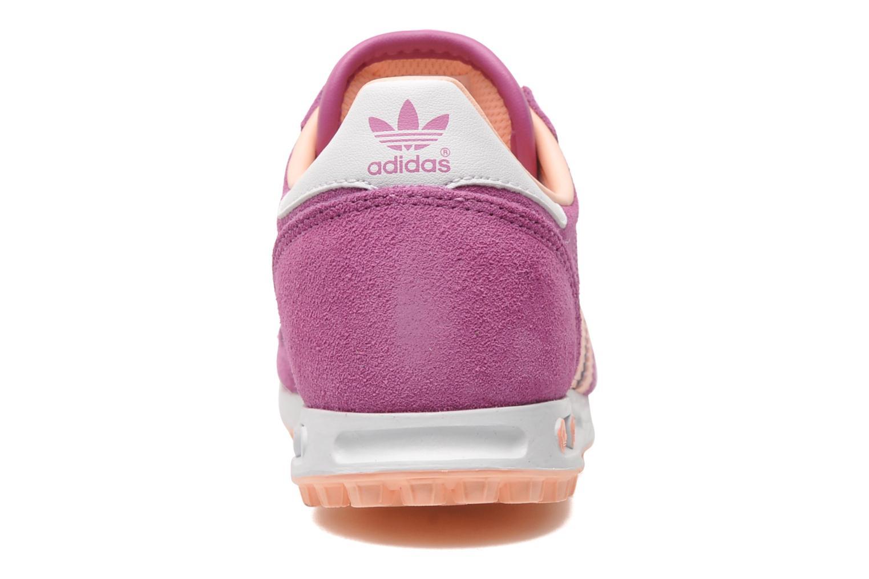 Adidas La Trainer Dames