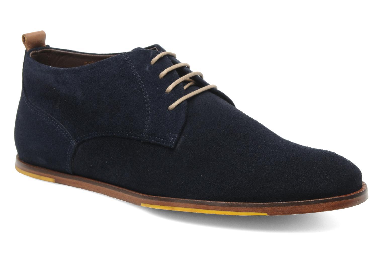 Dthqrsc Chaussures Chaussure Ville Homme Kooples Eram GVzqSUMp