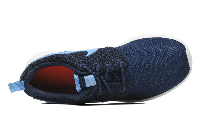 nike volley-ball uniformes des femmes - Sarenza Nike ~ Jewelled Sandals