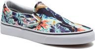 Vans Classic Slip-On W