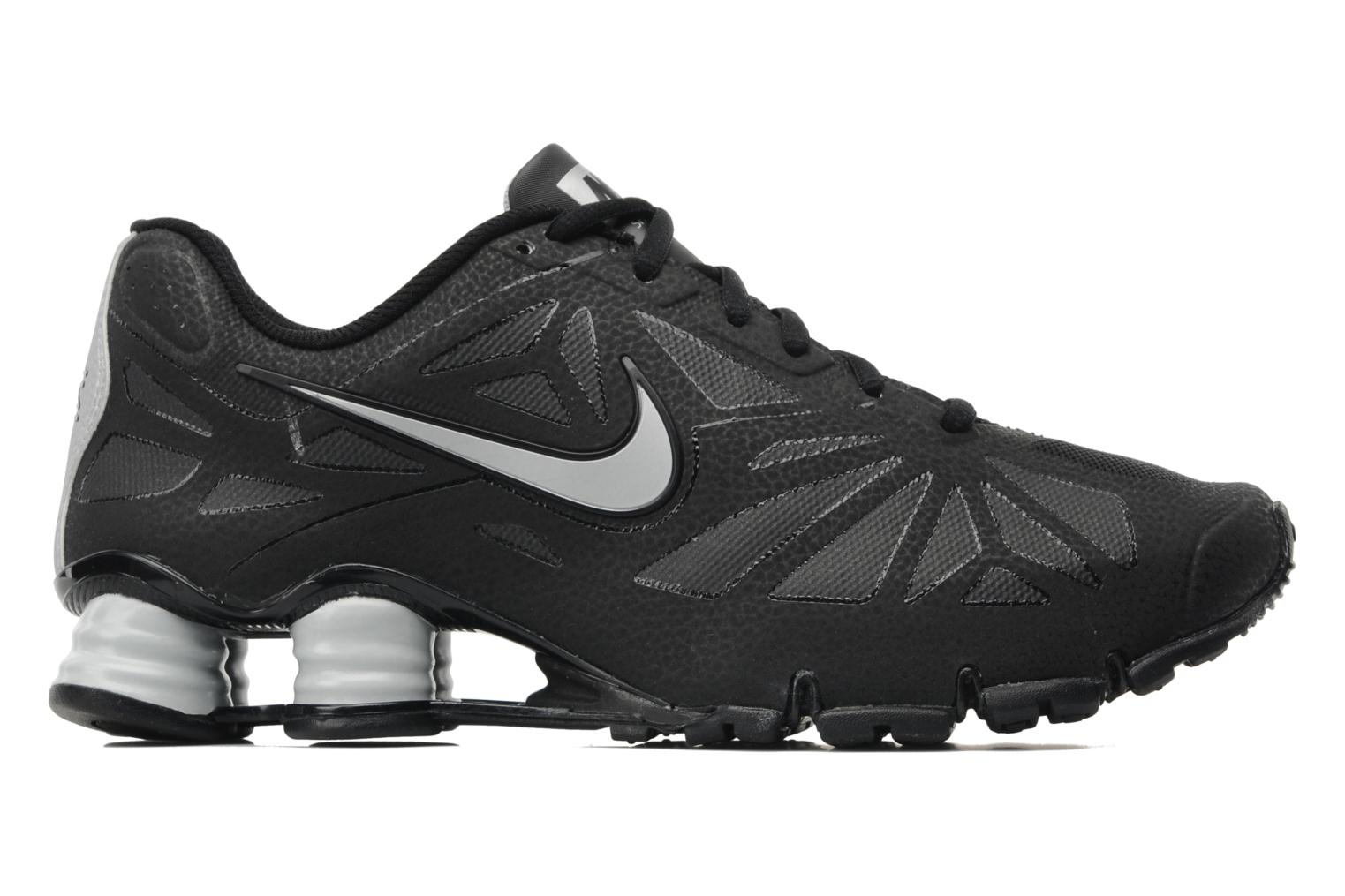7124fd3cb14 Learn more about sevilla.org prime. nike shox clearance Unfollow mens  product shox size 14 to stop getting updates on your sevilla.org feed.