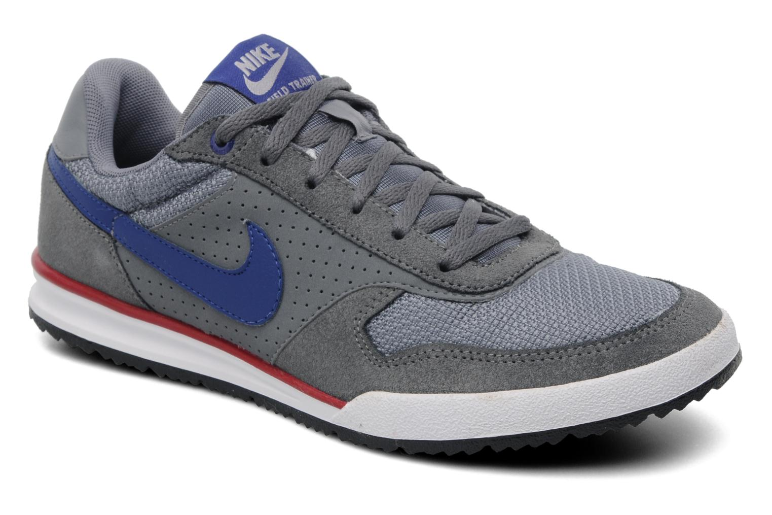 fa165835f2c23 nike trainers for women