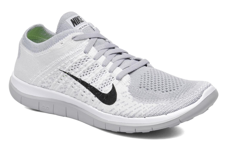 Nike Flyknit Free 4.0 Damen