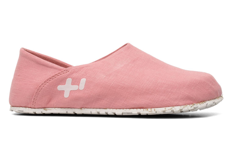 Otz Shoes Uk