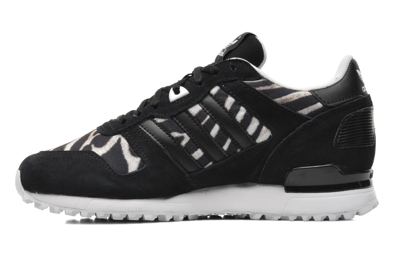adidas originals sneakers zx 700 w car interior design. Black Bedroom Furniture Sets. Home Design Ideas