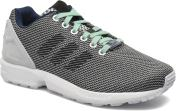 Adidas Originals Zx Flux Weave W