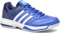 Adidas Performance Response Aspire Str W