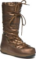 Moon Boot Soft Met