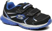 Skechers Speedees-Burn Outs