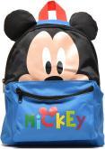 Disney Sac à dos MICKEY caché