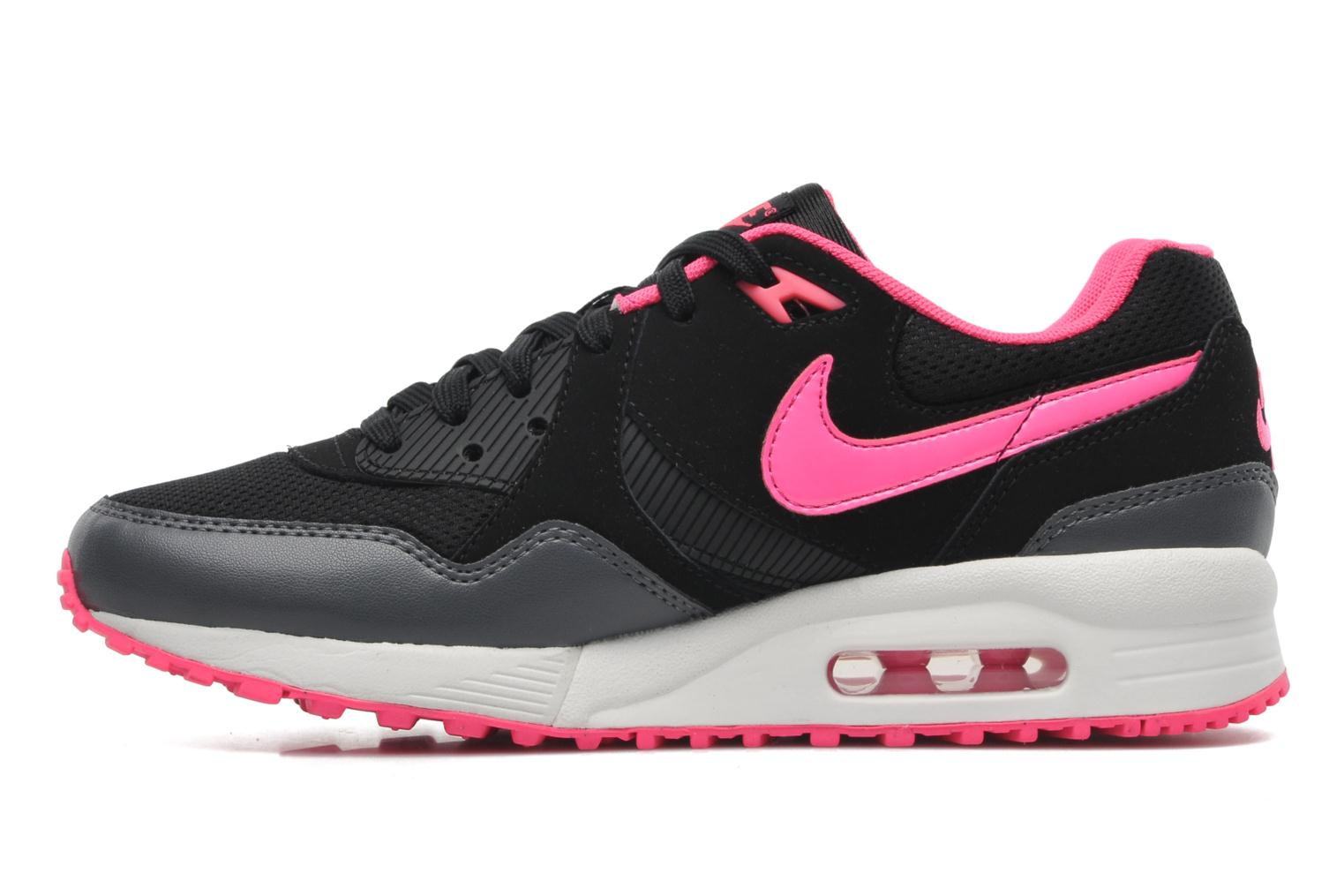 nike air max light dames timberland 6in premium boot femme. Black Bedroom Furniture Sets. Home Design Ideas