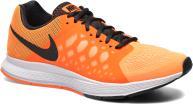 Nike Nike Zoom Pegasus 31