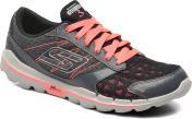 Skechers GO Run 3 13927