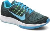 Nike Nike Air Zoom Structure 18