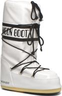 Moon Boot Vinil M