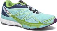 Salomon X-Scream 3D W