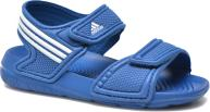 Adidas Performance Akwah 9 I