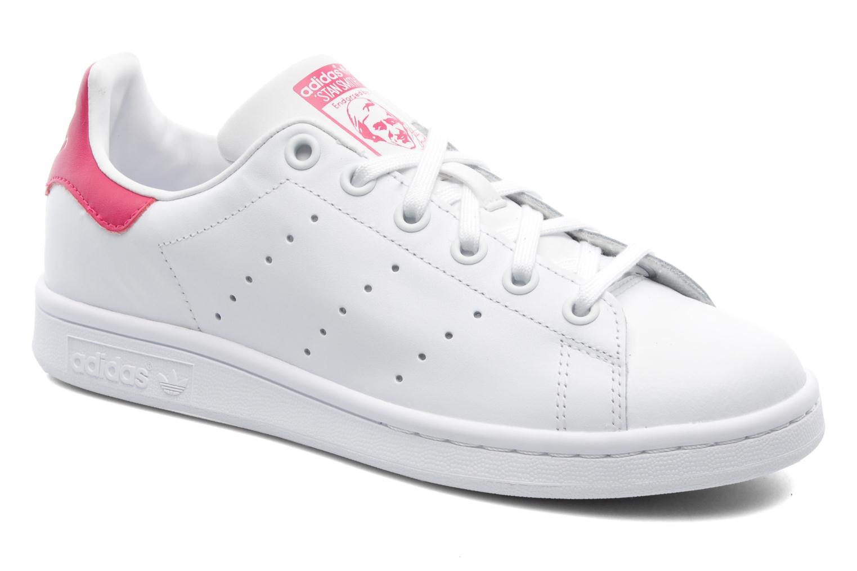 adidas stan smith roze