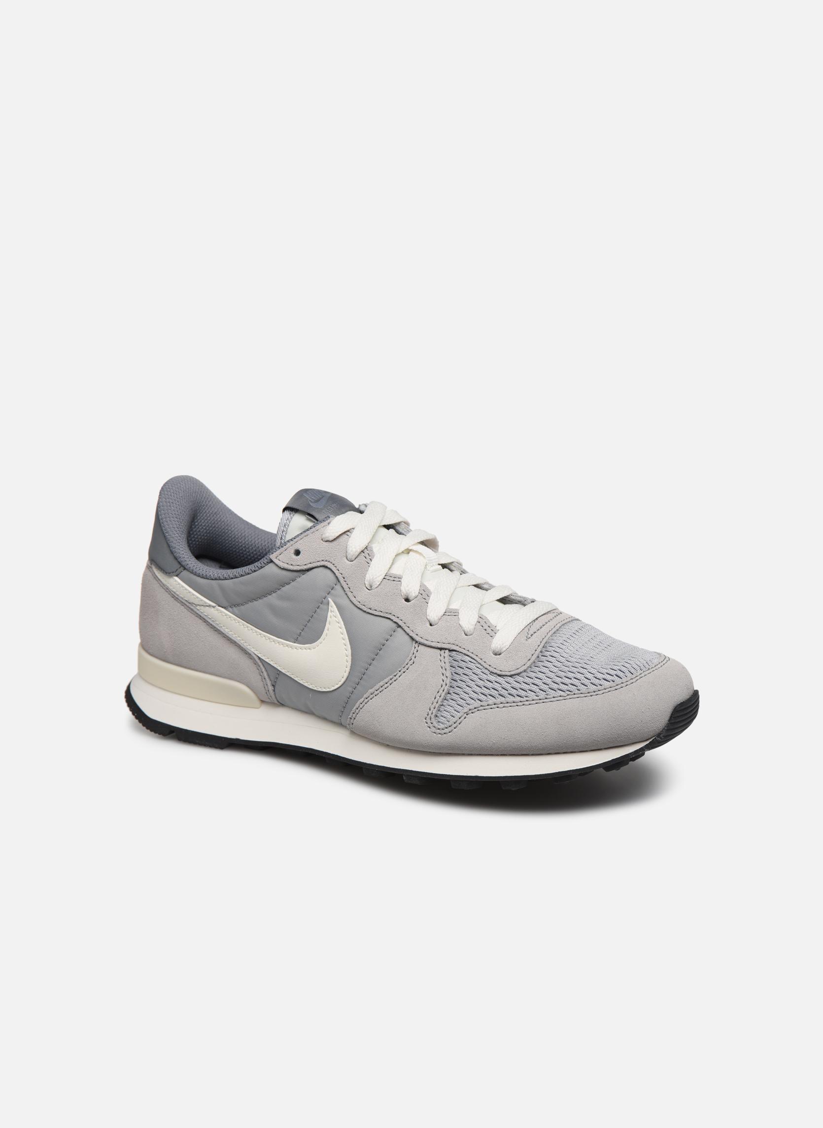 Nike Nike Air Odyssey