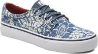 DC Shoes Trase Tx Se W