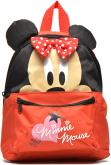 Disney Sac à dos MINNIE cachée