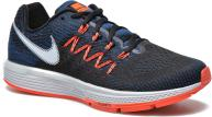 Nike Nike Air Zoom Vomero 10