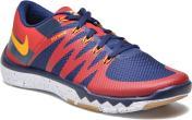 Nike Nike Free Trainer 5.0 V6 Amp
