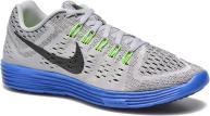 Nike Nike Lunartempo