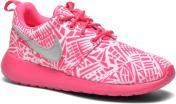 Nike NIKE ROSHE ONE PRINT (GS)