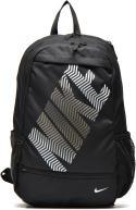 Nike Classic Line Backpack