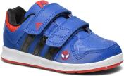 Adidas Performance LK Spider-Man CF I