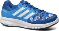 Adidas Performance Duramo 7 k