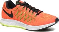 Nike Nike Air Zoom Pegasus 32