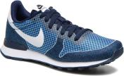 Nike Nike Internationalist Jcrd