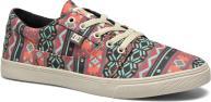 DC Shoes Tonik SP W
