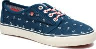 Pepe jeans Traveler Anchor