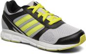 Adidas Performance Hyperfast K