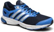 Adidas Performance Lightster Stab 2
