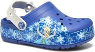 Crocs CrocsLights Frozen Clog K