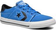 Converse Tre Star Suede Ox K